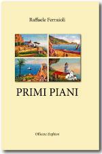 Libri e mappe della costiera amalfitana capri e del cilento for Piani domestici della carolina costiera